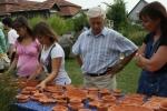 korosi_napok_szombat_65