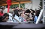 Testvérvárosok polgárainak találkozói
