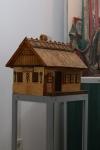Múzeumok Kiskőrösön