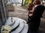 Megemlékezések a világháborúk áldozatairól