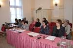 Első képviselő-testületi ülés