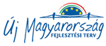 uj_magyarország_logo